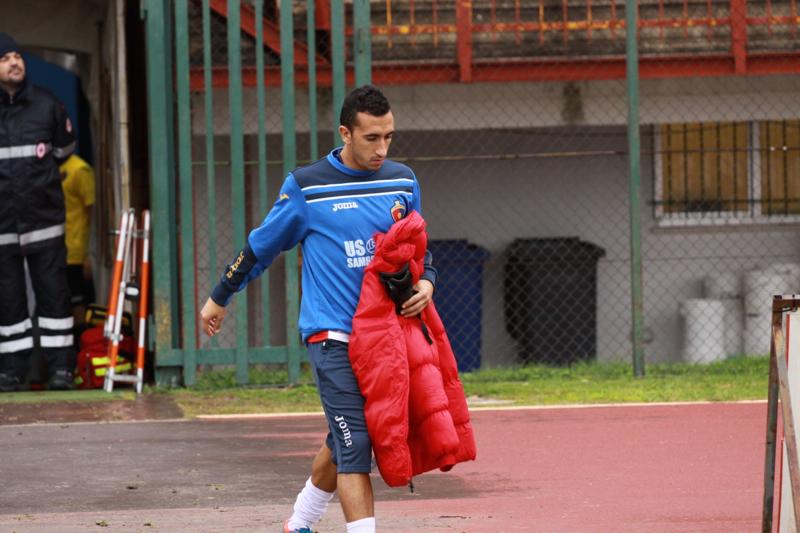 Samb-Ancona 2-2 (foto Bianchini) (7)