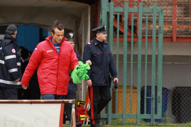 Samb-Ancona 2-2 (foto Bianchini) (9)