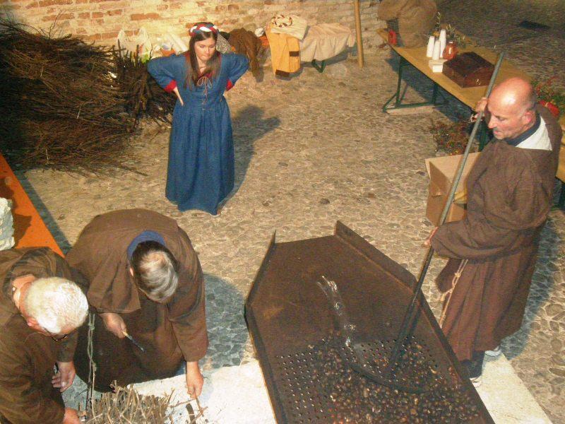 Castagne al Borgo 2012 (2)