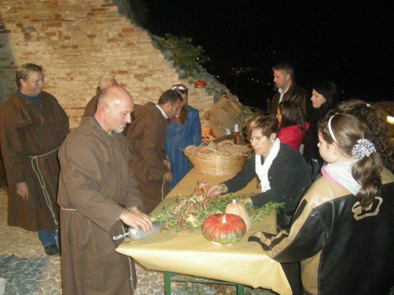 castagne al borgo 2012 (3)