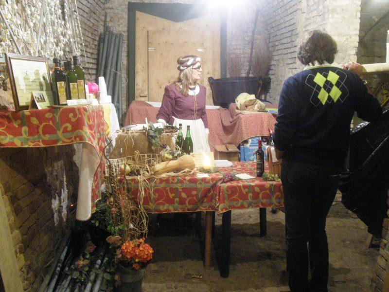 castagne al borgo 2012 (4)