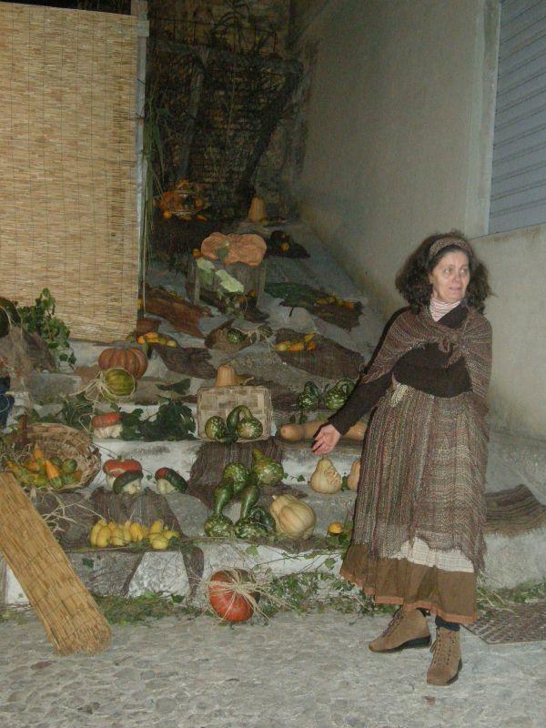 castagne al borgo 2012 (5)