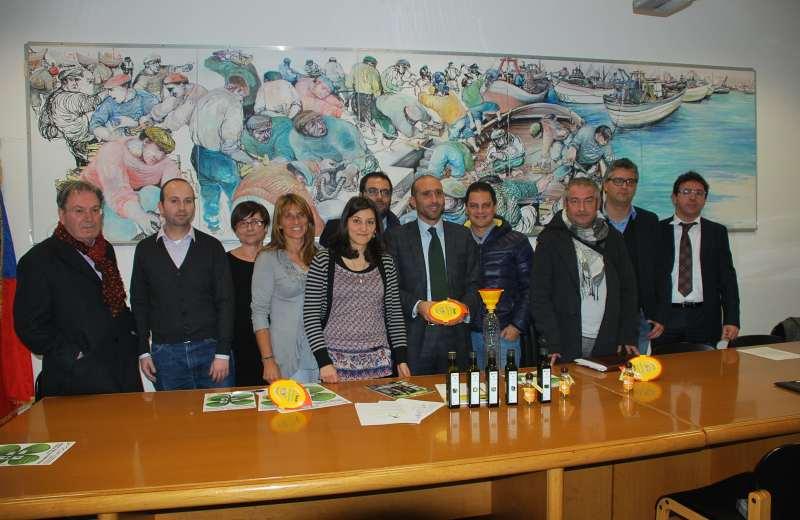 Conferenza Settimana europea dei rifiuti