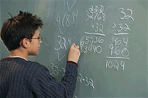 Migliorare l'apprendimento scolastico