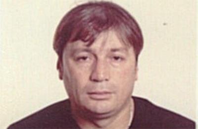 Adamo Roncacè