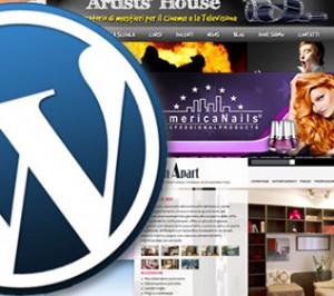 Wordpress, un corso per imparare ad utilizzarlo al meglio