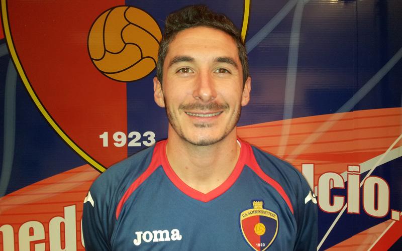 Alessandro Onesti