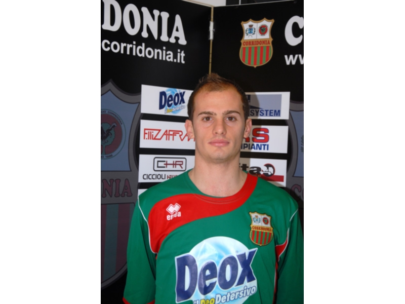 Alessandro Troli