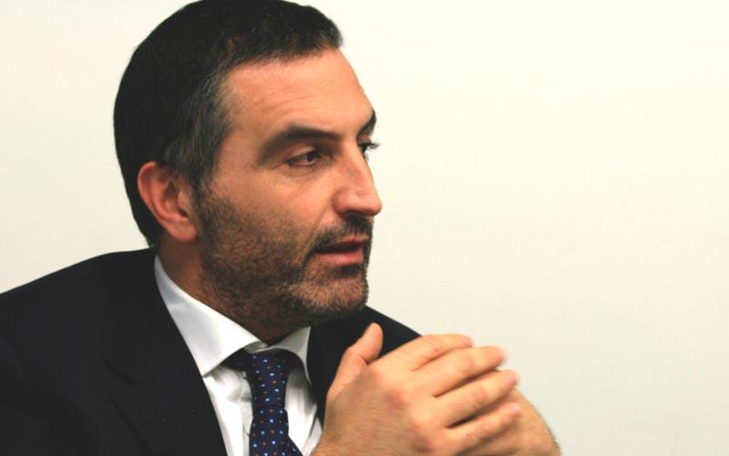 Cascioli Bmw, Excellence in Sales 4