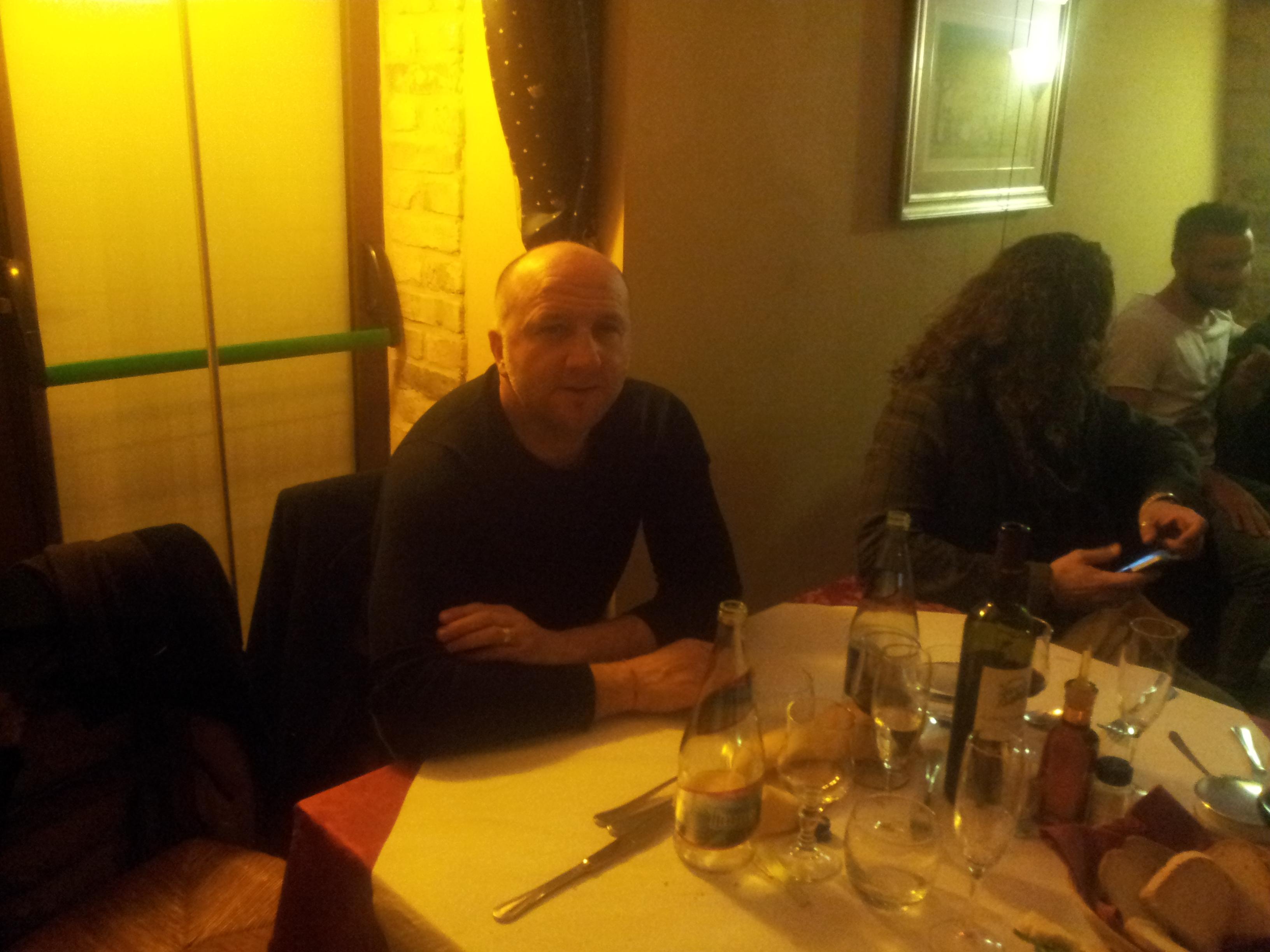 Cena di Natale rossoblù (3)