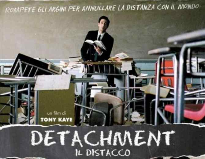 Detachment-Il-distacco-