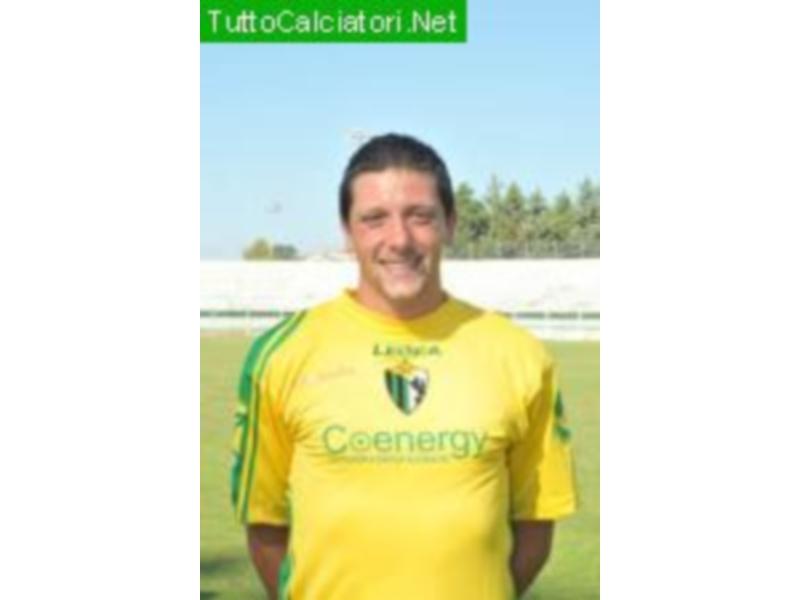 Fabrizio Dettorre