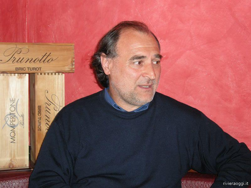 Gianfilippo Straccia
