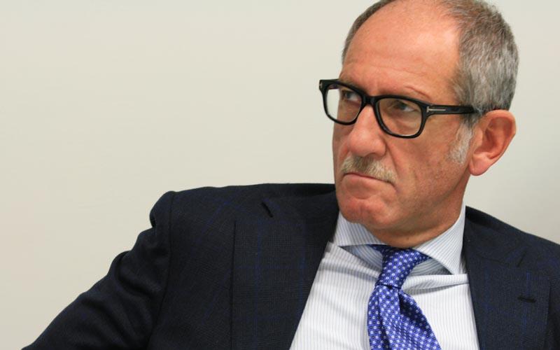Giuseppe Cascioli