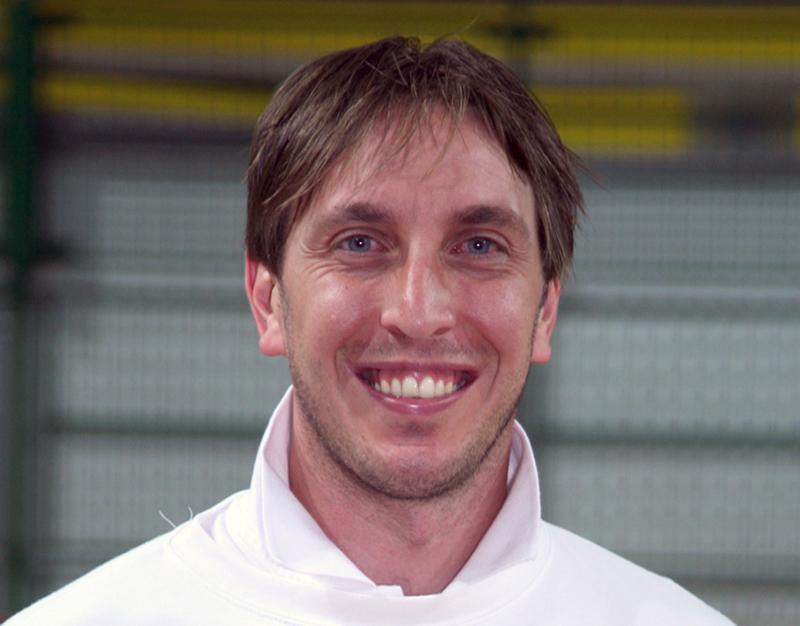 Coach Valori