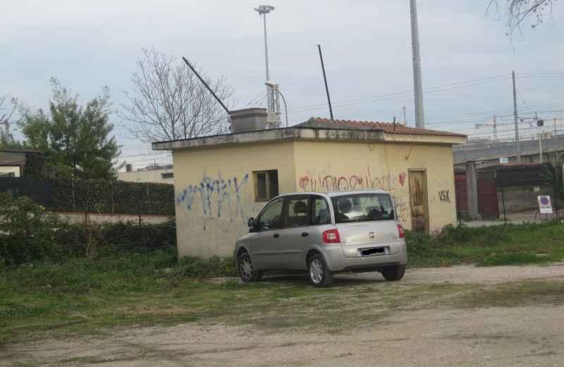 Lotto Enio Gabrielli (1)