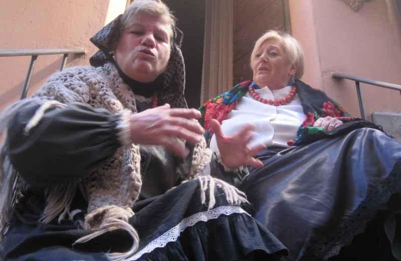 Natale al Borgo (6)