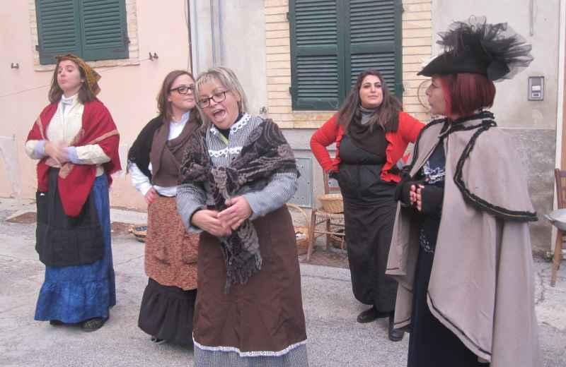 Natale al Borgo (8)