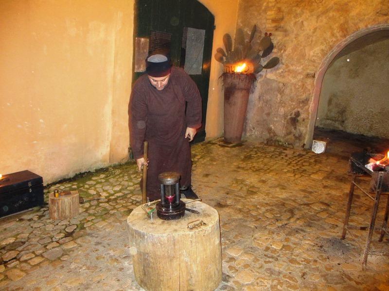 Presepe Vivente Grottammare 2012 2013  (69)