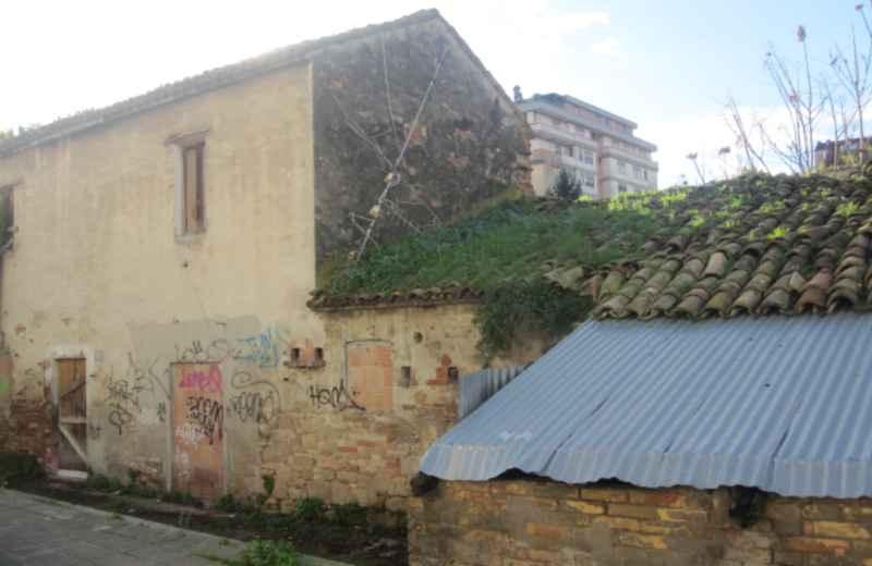 Via Asiago-Toscana
