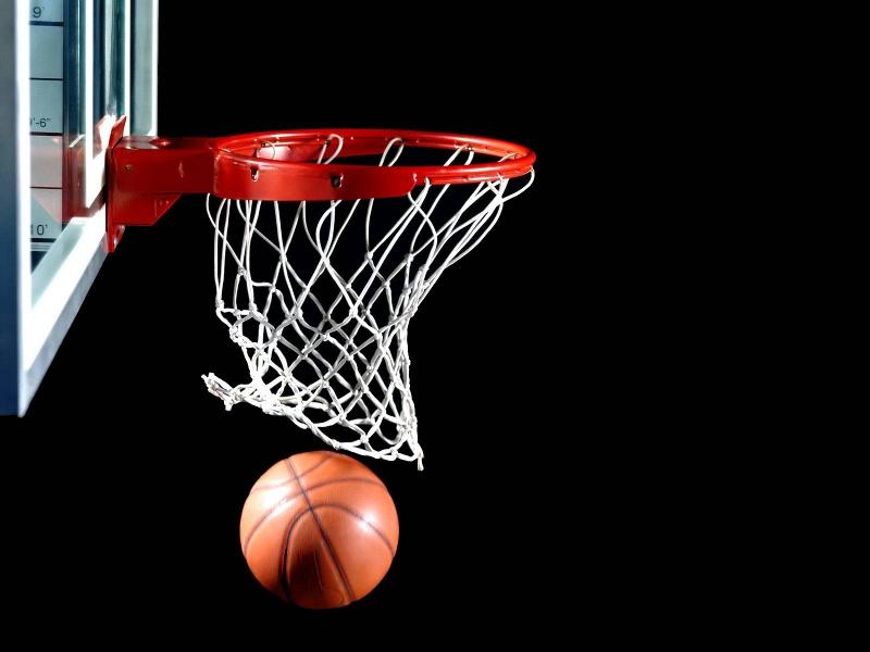 Canestro da basket (fonte google)