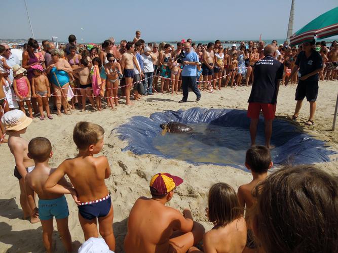 fabrizio antolini_Eleonora riprende il mare (foto4)