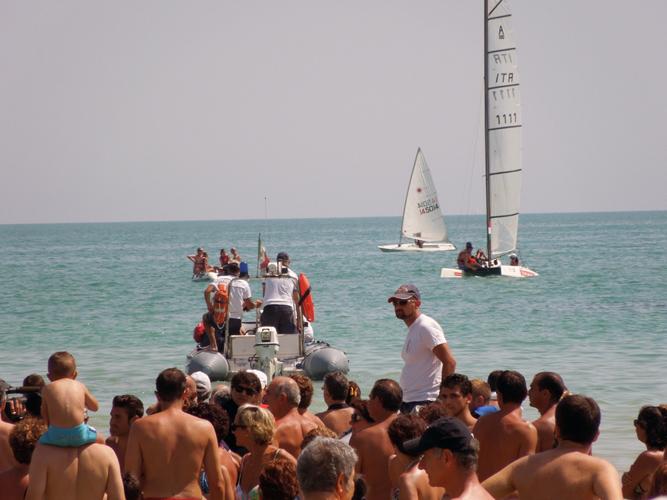 fabrizio antolini_Eleonora riprende il mare (foto7)