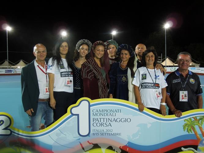 fabrizio antolini_Mondiali Pattinaggio AP-SBT (foto3-a)