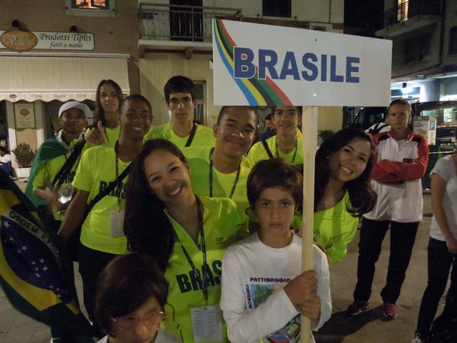 fabrizio antolini_Mondiali Pattinaggio AP-SBT (foto5-a)