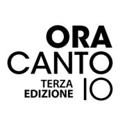 Ora Canto Io 3 edizione