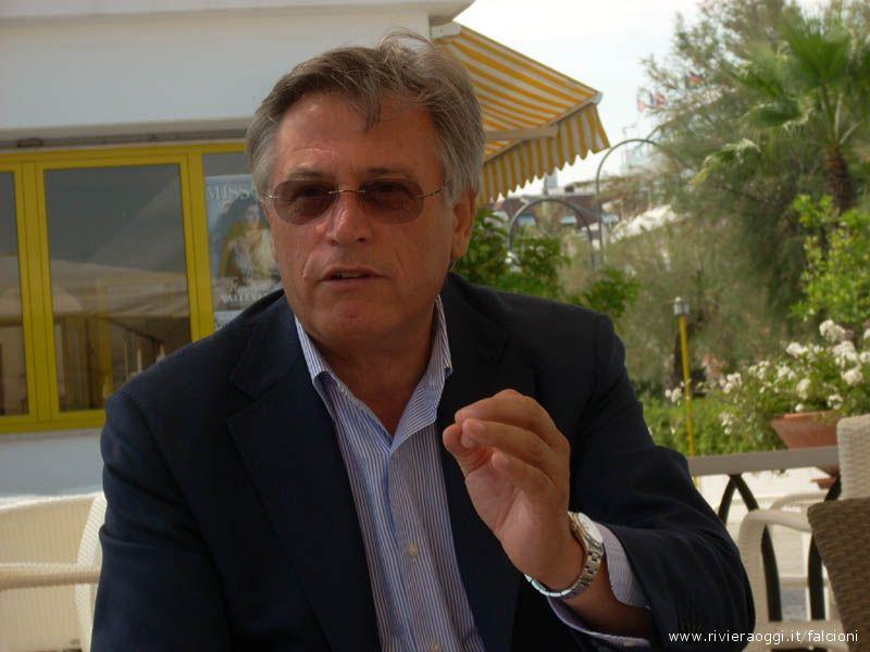 Paolo Perazzoli