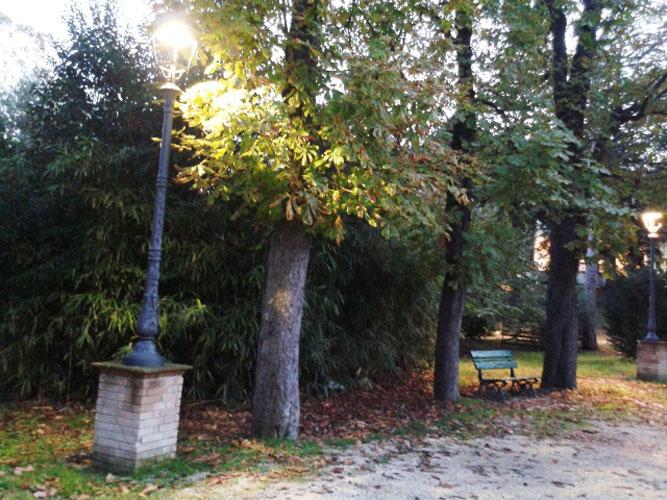 roberta corimbi_Solitudine d'autunno