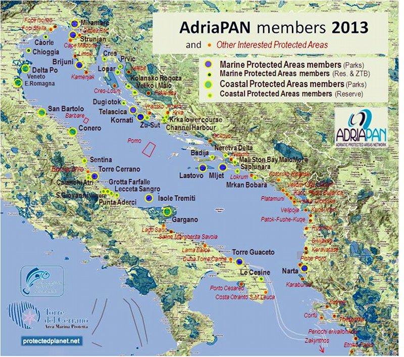 AdriaPan