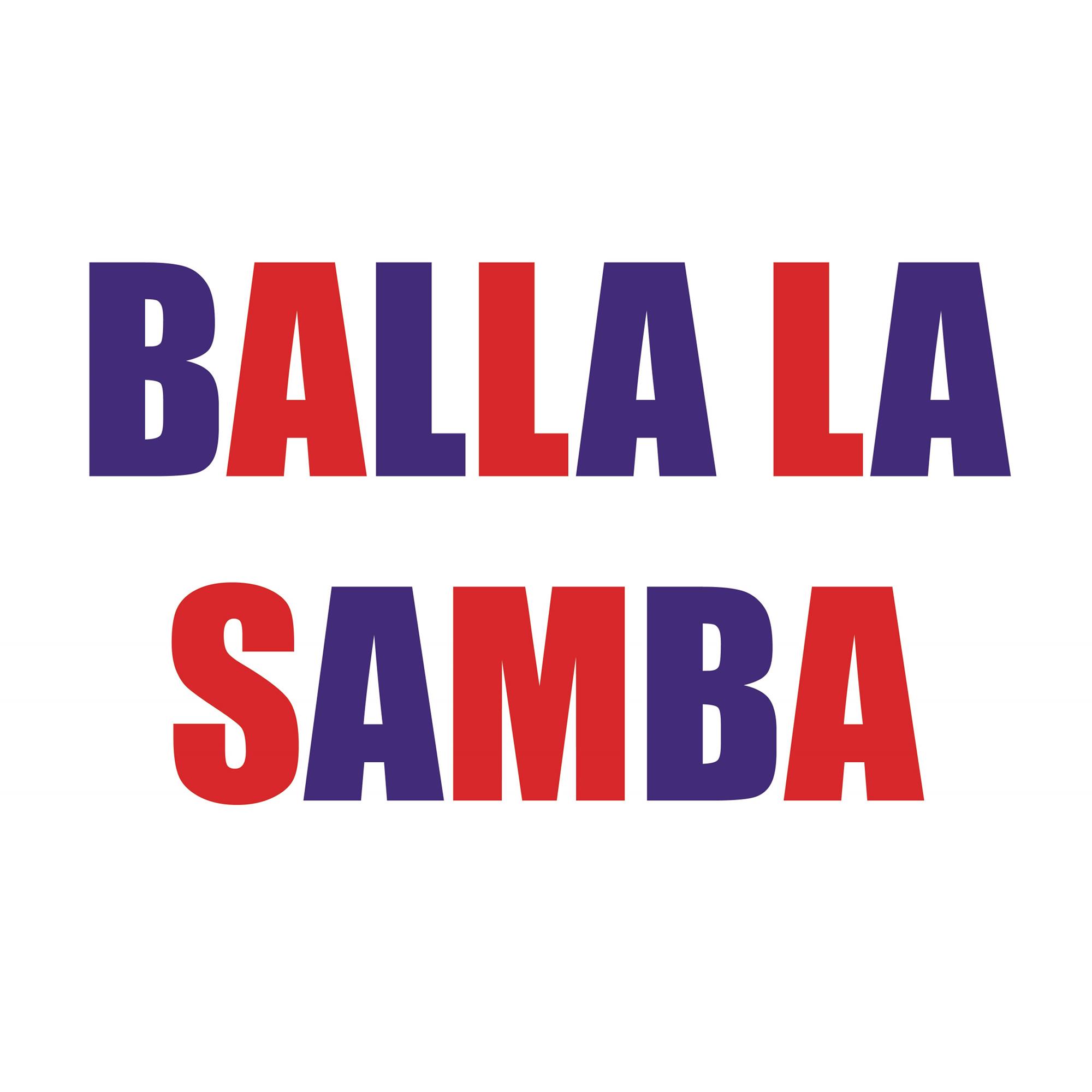Balla la Samba