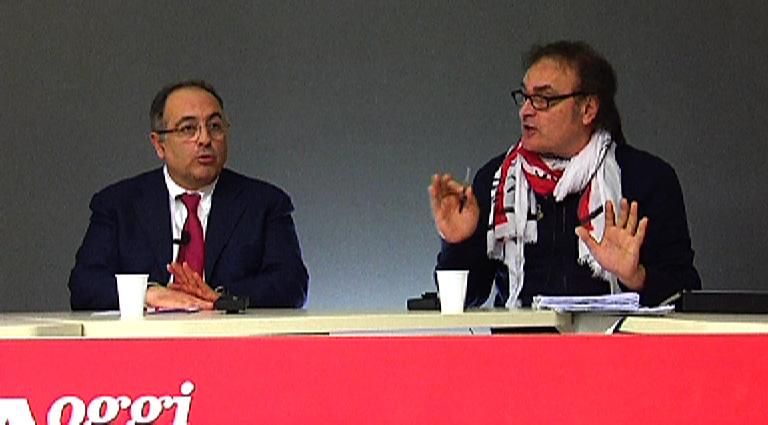Agostini-Giorgini