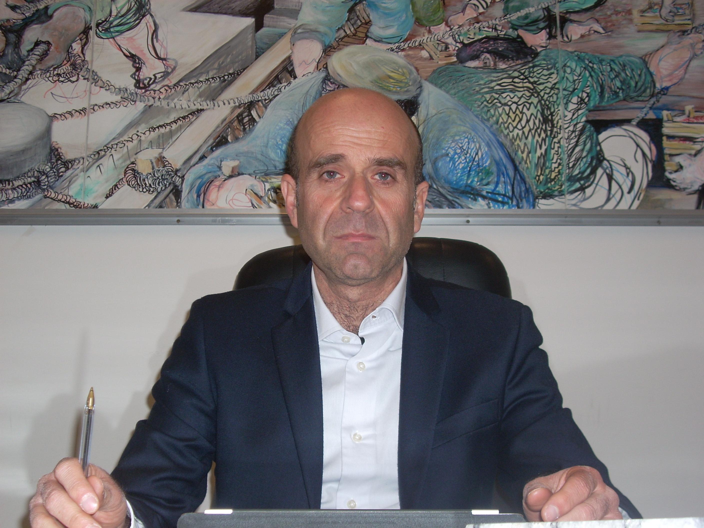 Eldo Fanini