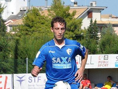 Danilo Cipolloni