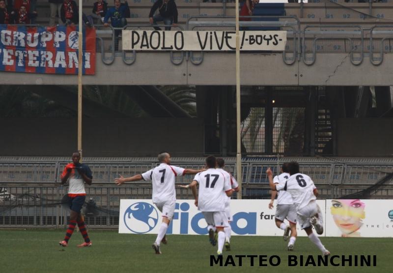 Samb-San Cesareo 3-3 (foto Bianchini)IMG_4085 (117)