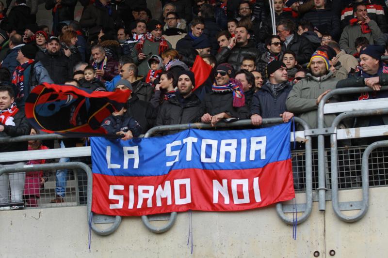 Samb-San Cesareo 3-3 (foto Bianchini)IMG_4085 (18)