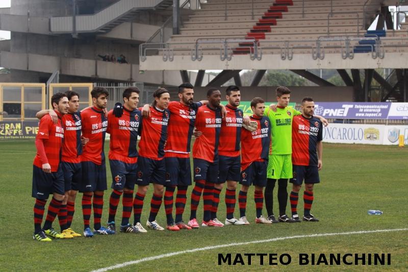 Samb-San Cesareo 3-3 (foto Bianchini)IMG_4085 (53)