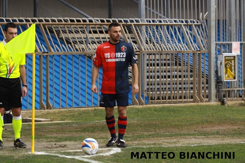 Samb-San Cesareo 3-3 (foto Bianchini)IMG_4085 (56)