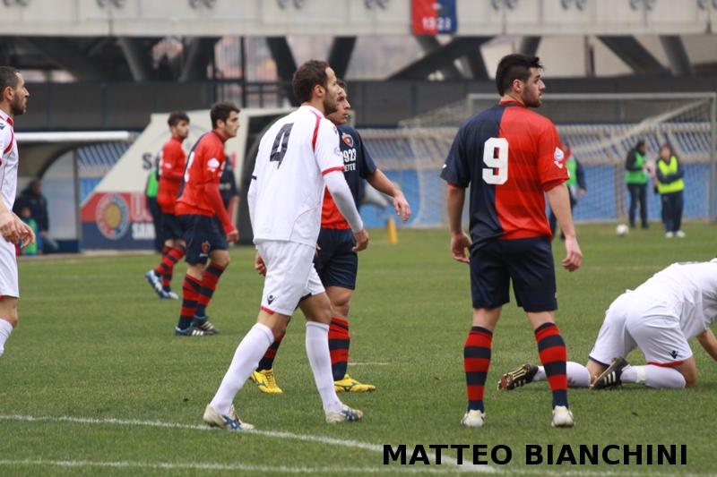 Samb-San Cesareo 3-3 (foto Bianchini)IMG_4085 (59)