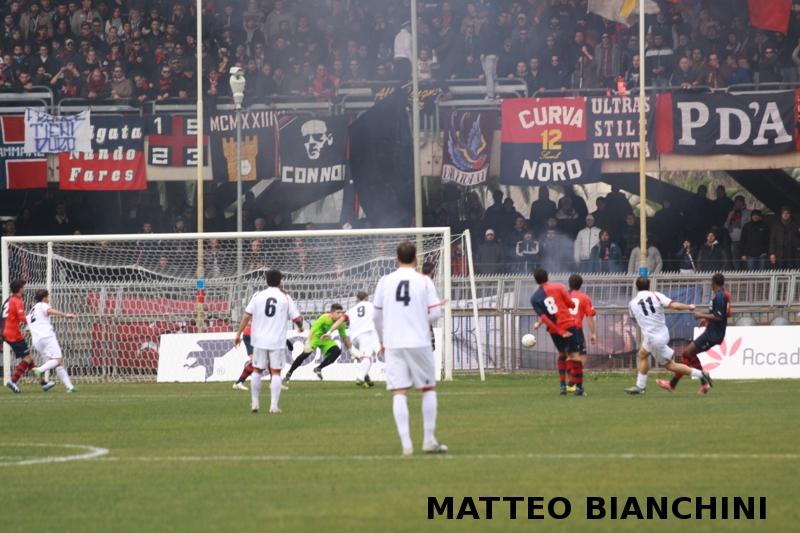 Samb-San Cesareo 3-3 (foto Bianchini)IMG_4085 (60)