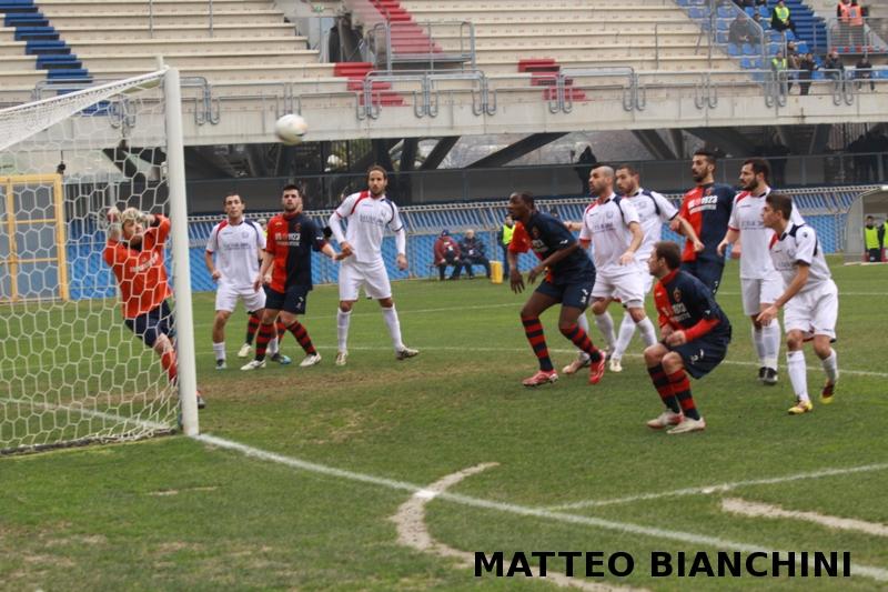 Samb-San Cesareo 3-3 (foto Bianchini)IMG_4085 (81)