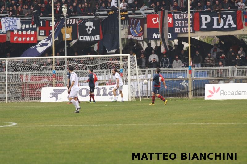 Samb-San Cesareo 3-3 (foto Bianchini)IMG_4085 (96)