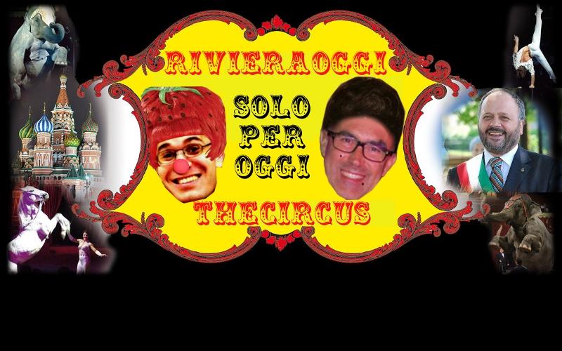 Riviera Oggi Circus