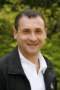 Matteo Troiani, Assessore alle Politiche sociali