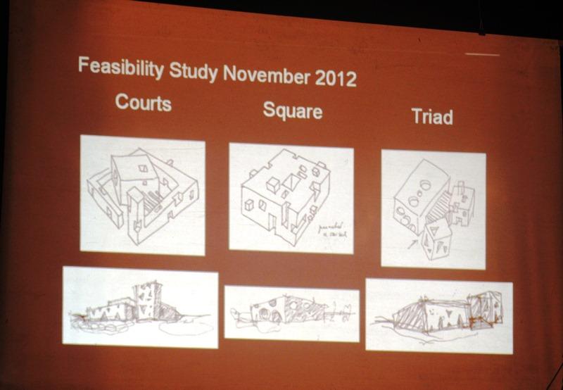 Anima presentazione progetto con  Bernard Tschumi(12)