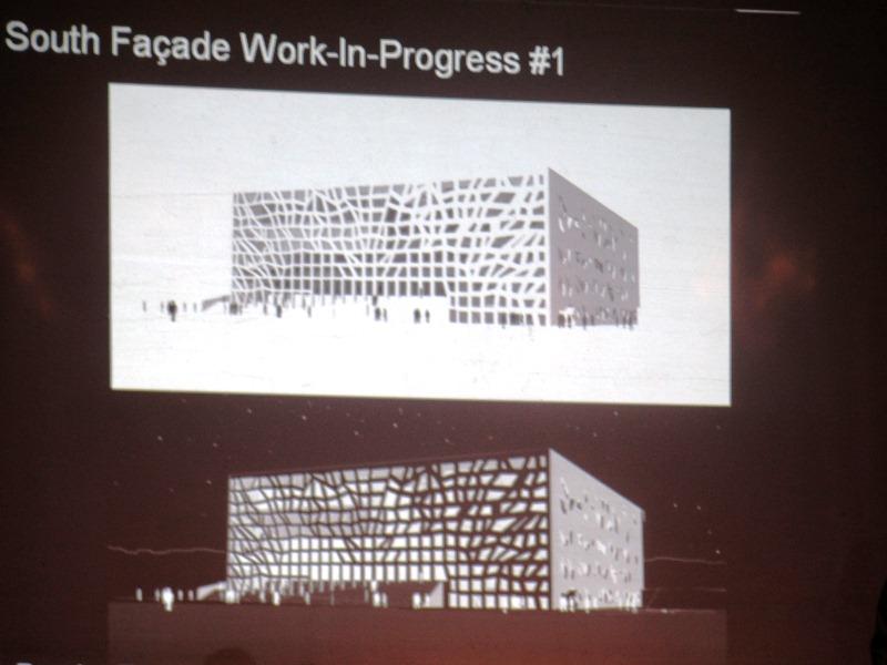 Anima presentazione progetto con  Bernard Tschumi(24)