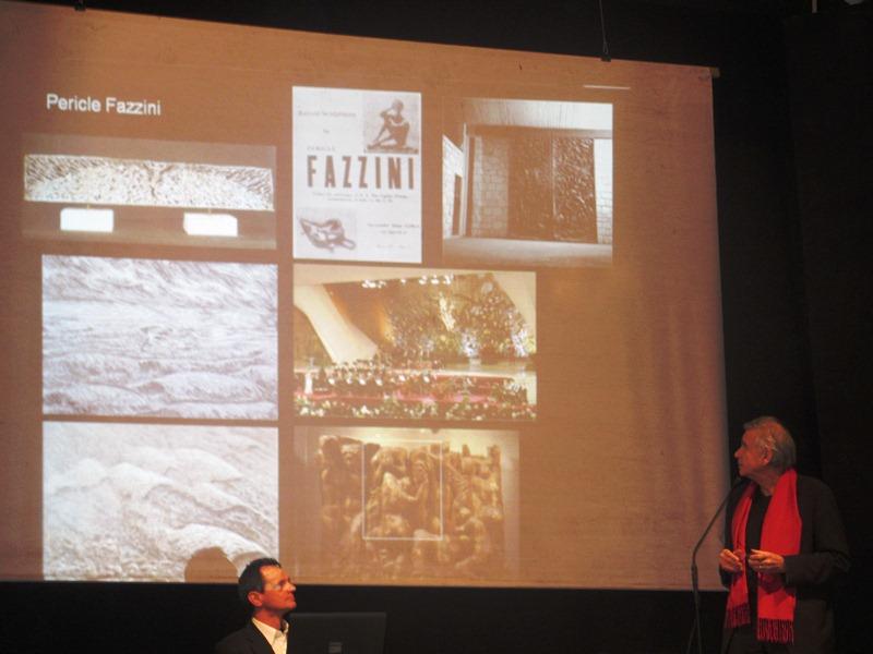 Anima presentazione progetto con  Bernard Tschumi(8)